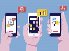 usare il mobile marketing