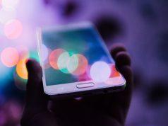 Come Usare Il Mobile Marketing