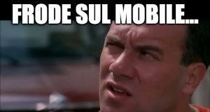 Cos'è La Frode Nel Mobile Marketing