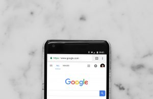 Promuovere La Tua App Con Google