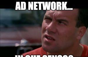 Cos'è Un Ad Network
