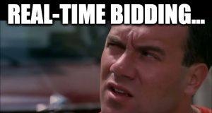 Cos'è Il Real-Time Bidding RTB