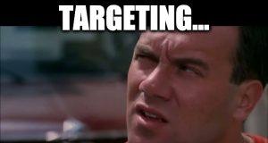 Cos'è Il Targeting