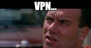 Cos'è Un VPN