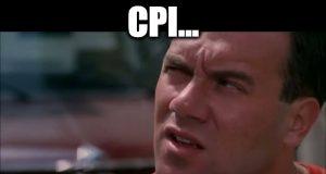 Cos'è Il cost-per-install (CPI)