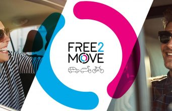 free2move-mobile-marketing-italia