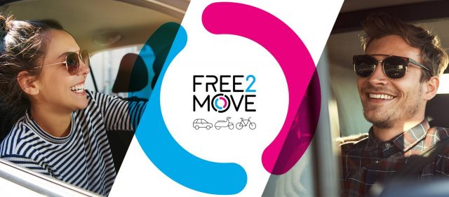 free2move-mobile-marketing-italia