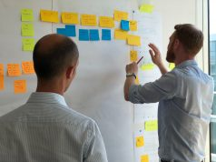 strategia-user-acquisition