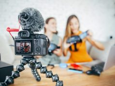 Video Advertising Trends