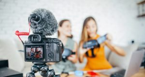 Video Advertising Trends