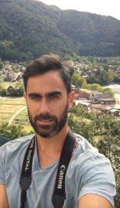 Tommaso Scazzocchio