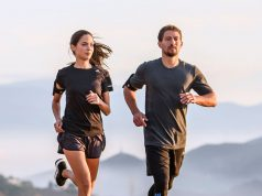 Runtastic Paid Acquisition