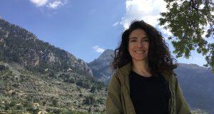 Gabriella Bartolotta Zalando