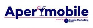 Aperimobile logo