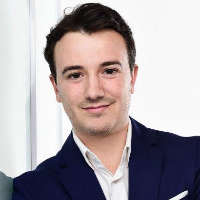 Marco Scabioli Headshot