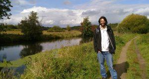 Davide Sinigaglia - Goodgame Studios - Pionieri del mobile marketing