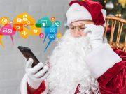 mobile marketing trend 2020