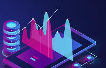 Sistema di Marketing Analytics