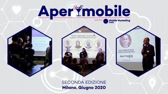 Aperimobile 2020