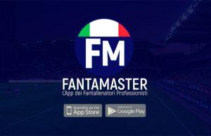 Fanta Master Header