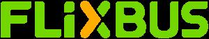 logo flixbus