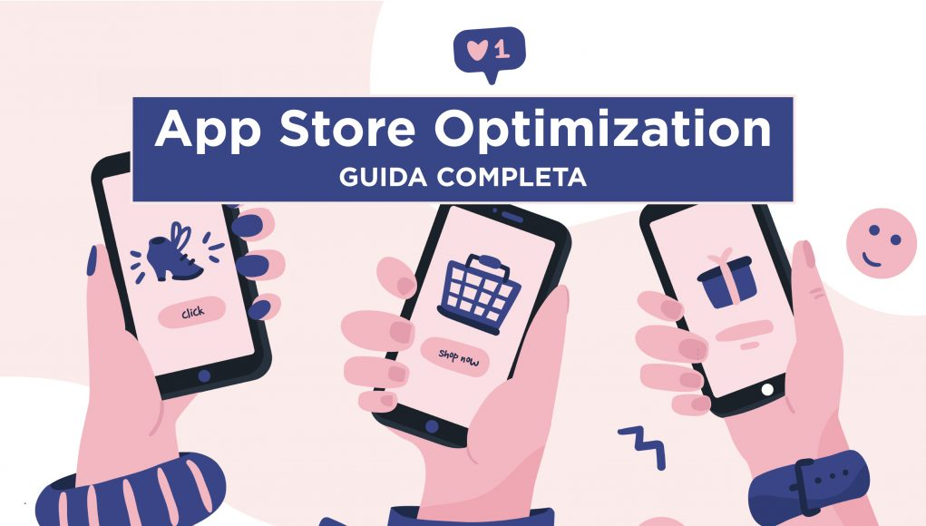 App Store Optimization guida Completa