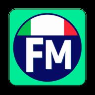 Fanta Master App