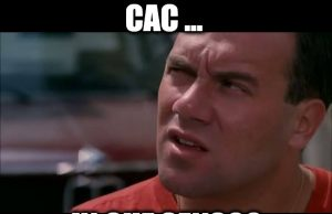 cac customer acquisition cost