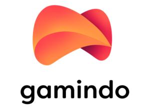Gamindo Logo