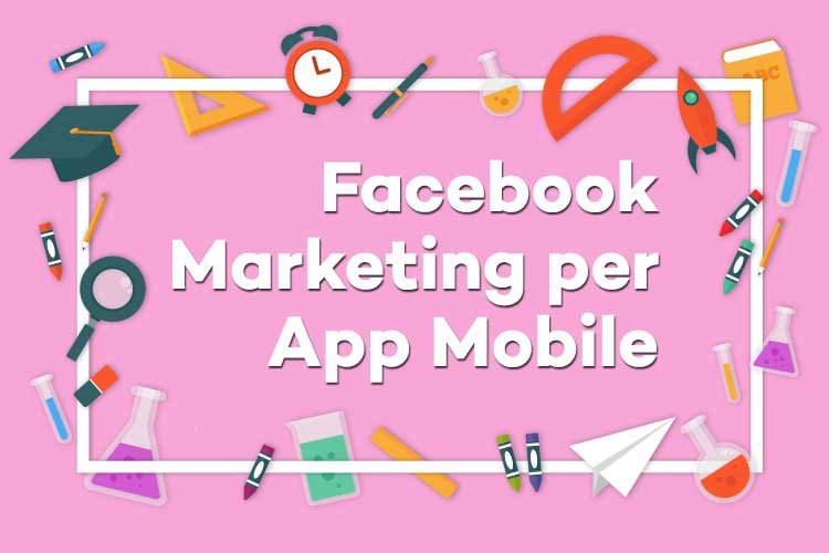 training workshop facebook marketing app