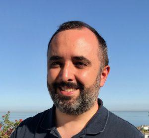 Emanuel Peter Patrioli Lottoland