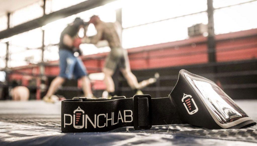 PunchLab