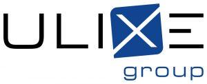 Ulixe logo