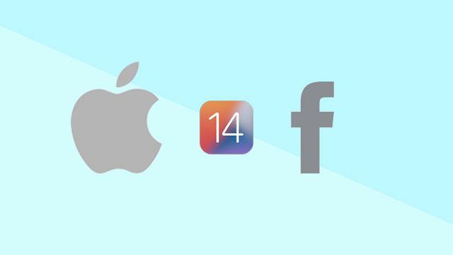 Facebook IDFA