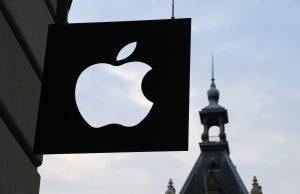 Apple ritarda l'implementazione della funzione privacy