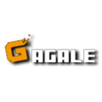 Gagale Studio