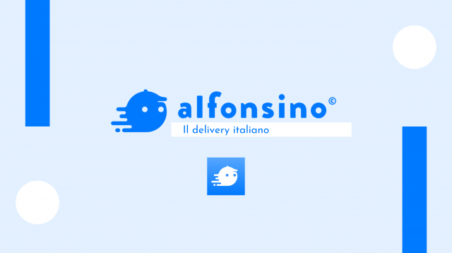 Alfonsino delivery